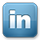 UniPhi on LinkedIn